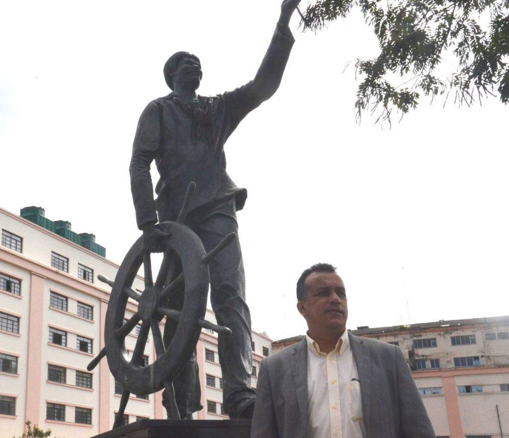 Marujos denunciaram chibata na Marinha e racismo no Brasil pós-abolição, há 110 anos