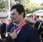 Marinha do Brasil gastou mais de R$ 1,1 milhão apenas em medalhas.